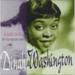 Washington Dinah- Slick Chick On Mellow Side