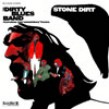 Dirty Blues Band (Rod Piazza)- Stone Dirt