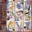 Dirty Dozen Brass Band- The New Orleans Album