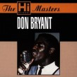 Bryant Don- The Hi Masters