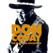 Covay Don- The Platinum Collection
