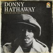 Hathaway Donny-(4CDS) The Anthology