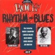 DOOTONE Rock N' Rhythm & Blues- Nolen Jimmy  Roy Milton ++ more