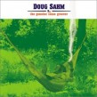 Sahm Doug-(2CDS) The Genuine Texas Groover