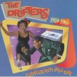 Drifters- (2CDS)- All Time Greatest Hits & More 1959-65