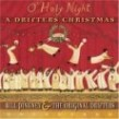 Drifters- Bill Pickney Presents a Drifters Christmas