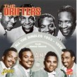 Drifters- (2CDS)- All The SINGLES 1953-1958