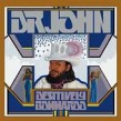 Dr John- Desitively Bonnaroo