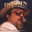 Dr John- All By Hisself  (CD + DVD)