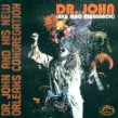 Dr John- And His New Orleans Congregation