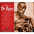 Doctor Ross-(2CDS)- The MEMPHIS Cuts