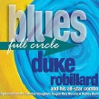 Robillard Duke- Blues Full Circle