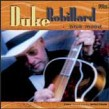 Robillard Duke- Blue Mood- Songs of T-Bone Walker