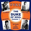 Duke Of Soul- Volume 1