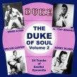 Duke Of Soul- Volume 2