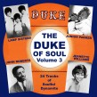 Duke Of Soul- Volume 3