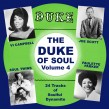 Duke Of Soul- Volume 4