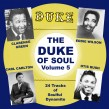 Duke Of Soul- Volume 5