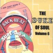 Duke Of Soul- Volume 6