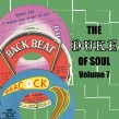 Duke Of Soul- Volume 7