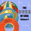 Duke Of Soul- Volume 8