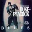 Duke-Peacock Blues- The Best Of
