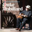 Robillard Duke- Acoustic Blues & Roots
