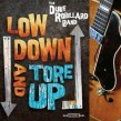 Robillard Duke- Low Down & Tore Up