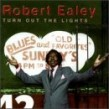 Ealey Robert-Turn Out The Lights
