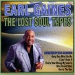 Gaines Earl- The Lost Soul Tapes
