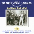 Early JIN Singles- Southland Rock & Roll