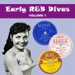 Early R&B Divas- Volume One