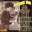 Bo Eddie- The Hook & Sling