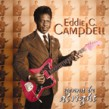 Campbell Eddie C- Gonna Be Alright
