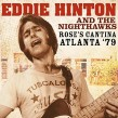 Hinton Eddie- Rose's Cantina ATLANTA 1979