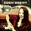 Brent Eden- Mississippi Number One