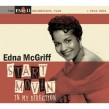 McGriff Edna- Start Movin
