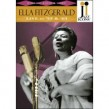 Ella Fitzgerald - Live in '57 and '63 (Jazz Icons)