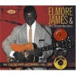 James Elmore- (3CDS)- Classic Early Recordings