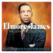 James Elmore- (2CDS) The ULTIMATE Collection