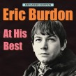 Burdon Eric- At His best (EXPANDED EDITION)