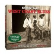 Essential WEST COAST Blues- (2CDS) Fifty Original Blues Classics