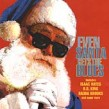Even Santa Gets The Blues- Virgin Christmas Blues