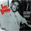 Domino Fats- The Early IMPERIAL Singles 1950-1952