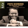 Domino Fats-(4CDS) The IMPERIAL Singles 1950-1962