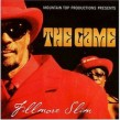 Fillmore Slim- The Game