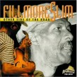 Fillmore Slim- Other Side Of The Road
