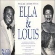 Fitzgerald Ella Louis Armstrong- Complete Duets (3CDS)