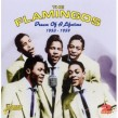 Flamingos- (2CDS) Ultimate SINGLES Collection 1953-59