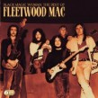 Fleetwood Mac- (2CDS) Black Magic Woman- The BEST Of
